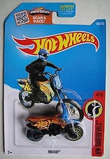 Best target dirt bike toys Reviews