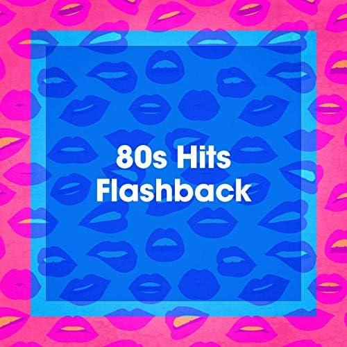 Christmas Party Allstars, DJ 80, 80s Are Back