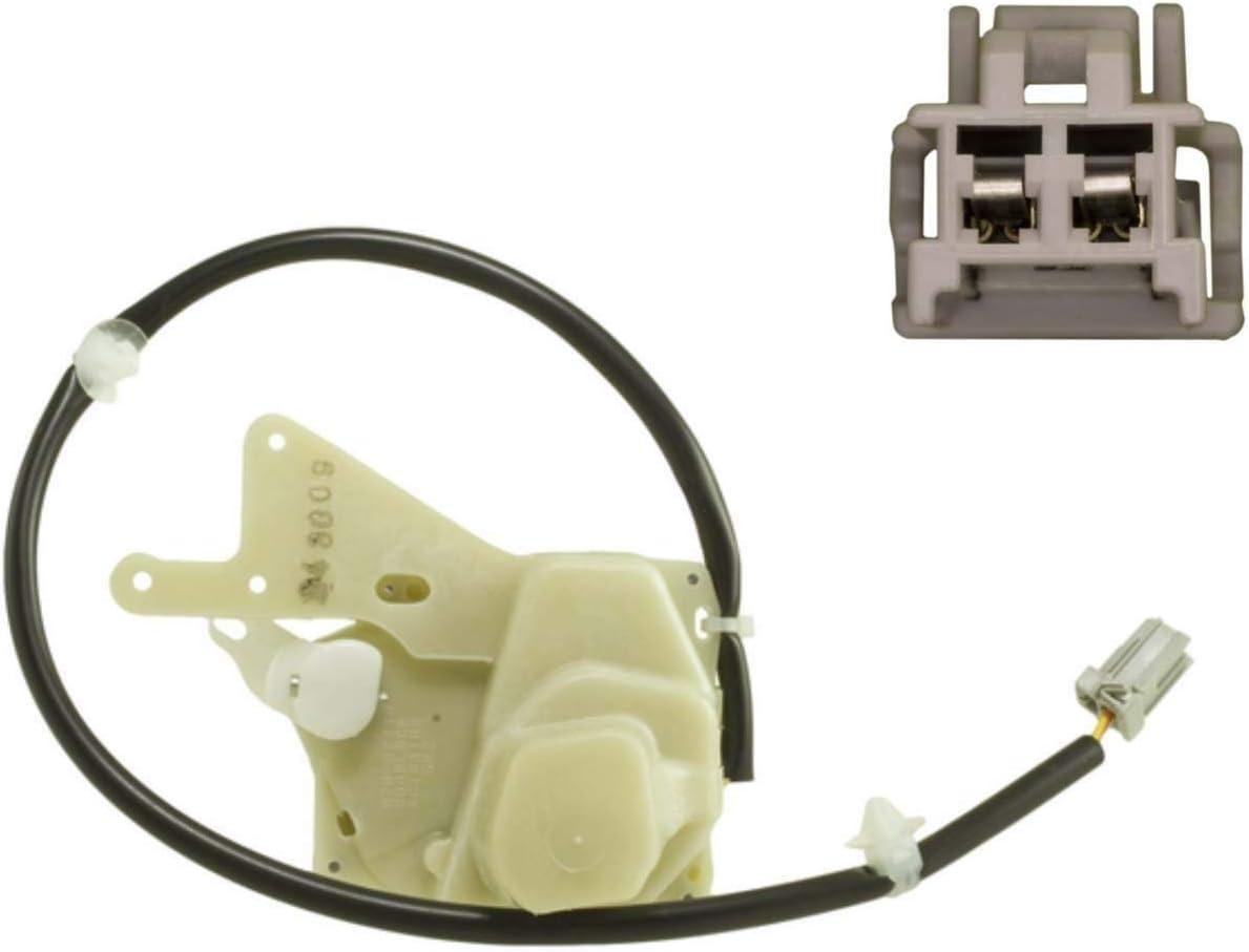 Door Lock Actuator Baltimore Max 73% OFF Mall Motor Front Right Accord 720 fits Honda 94-97