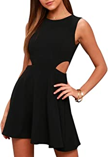 Best cute cheap short homecoming dresses Reviews