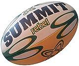 Summit Rebel Rugby Ballon