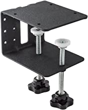 Best clubsport shifter table clamp Reviews