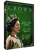 51xaJDanBHL. SL160  - The Crown Saison 4 : Élisabeth II continue son règne, en compagnie de Diana et Margaret Thatcher, dès dimanche sur Netflix