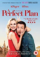 A Perfect Plan [DVD]