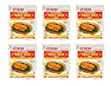 Noh Chinese Roast Duck Seasoning Mix (6 Pack, Total of 192g)