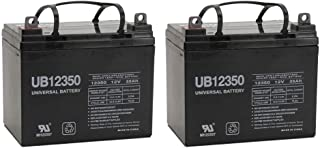 Universal Power Group (35Ah)