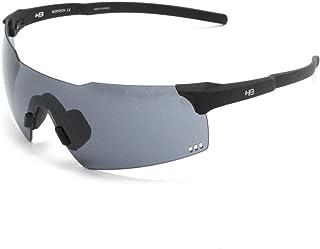b4832820b Moda - HB - Óculos e Acessórios / Acessórios na Amazon.com.br