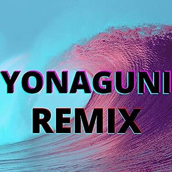 Yonaguni Remix