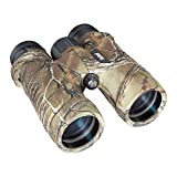 Bushnell Binoculars For Stargazings - Best Reviews Guide