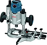 Bosch Professional GOF 1600 CE Corded...