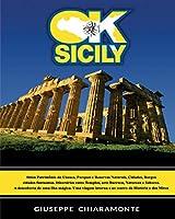 Ok Sicily