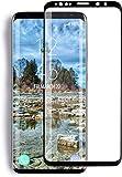 OPI Gelcolor Soak Off Gel Base & Top Coat 0.5 oz / 15 ml cada una by...