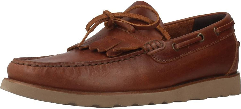 Geox herrar Loafers, Colour Bordeaux, Brand, Model herrar Loafers herrar herrar herrar Worker Bordeaux  här har det senaste