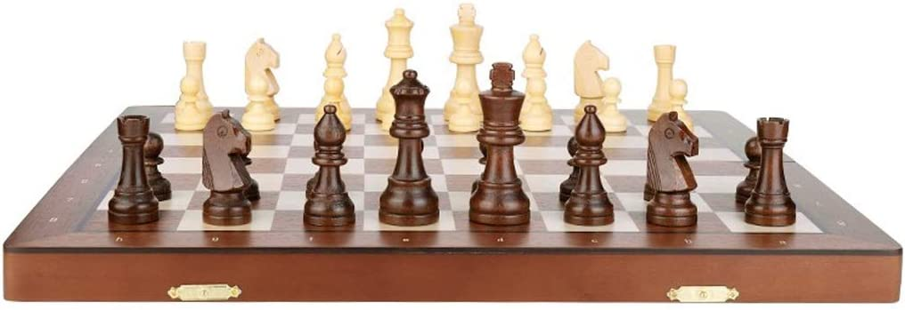 Max 61% OFF Chess Game 11