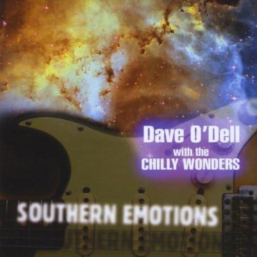 Dave O'Dell