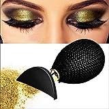 Eyeshadow Magic Silicone Stamp Crease Lazy Makeup Applicator Eyes Maquillaje Herramientas
