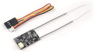 Fli14+ 14CH Receiver with PA OSD RSSI for Flysky FS-i4 FS-i6 FS-I6X FS-i6S