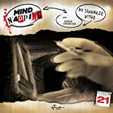 MindNapping: Folge 21: Die schwarze Witwe
