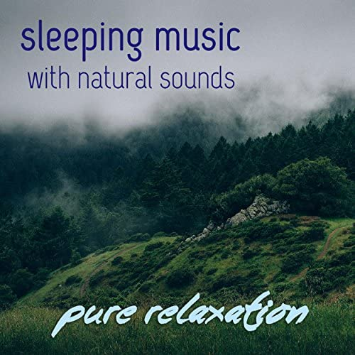 Relaxation Pure