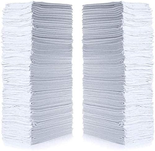Ranking TOP13 Simpli-Magic 79380 Shop Towels In a popularity 150 White Pack