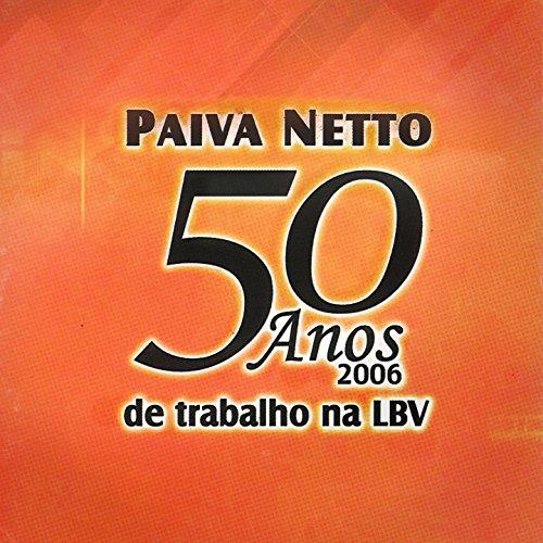 Só Com Muito Amor (feat. Renato Reis)