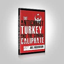 turkey antichrist