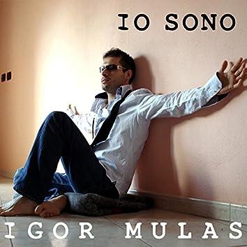 Io Sono Igor Mulas