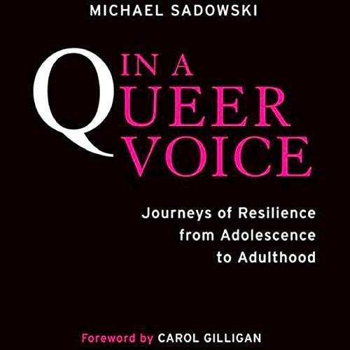 In a Queer Voice Titelbild