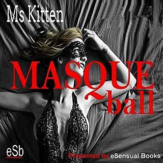 Masque Ball cover art