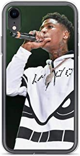 nba youngboy case iphone 6