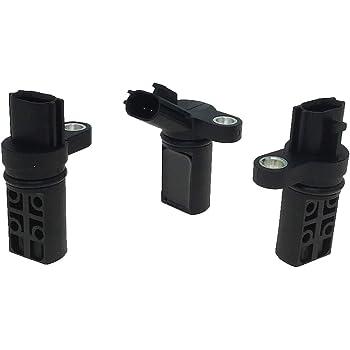 Crankshaft Camshaft Position Sensor for INFINITI G35 NISSAN MAXIMA MURANO ALTIMA