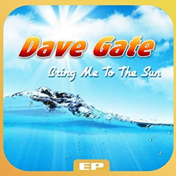 Bring Me to the Sun EP