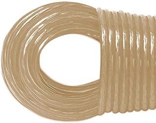 LaundrySpecialist Corde à Linge de 35mètres avec Armature en Acier de Extra-Robuste et Extra-Longue