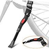 BV Alloy Adjustable Rear Side Non-Slip Bicycle...