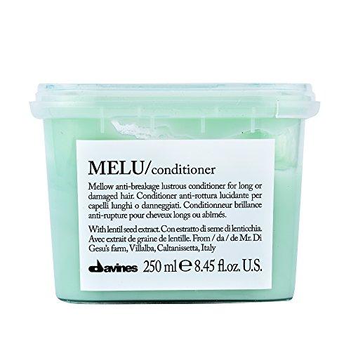 Davines Essential Melu Conditioner 250 ml – 250 ml