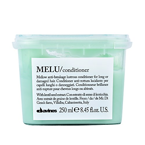 Davines Essential Haircare MELU / Conditioner 250ml