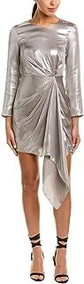 Bardot womens 39696DB Dress