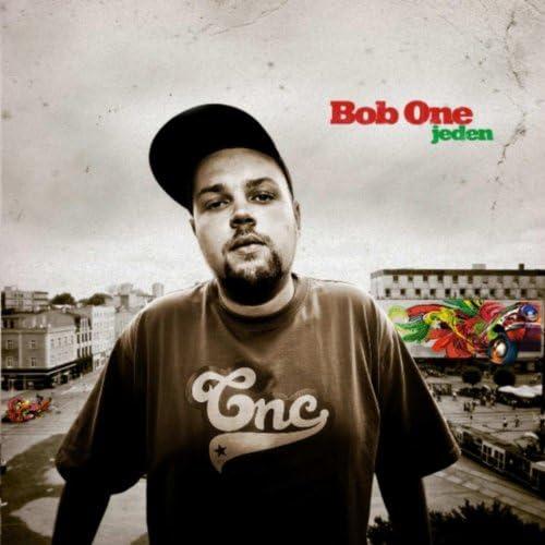 Bob One