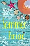 Sommer in Piriac: Liebesroman