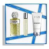 Set de Perfume Mujer Eau de Rochas EDT (3 pcs) Perfume Original   Perfume de Mujer   Colonias y Fragancias de Mujer