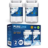 Pureline MWF Water Filter Replacement....