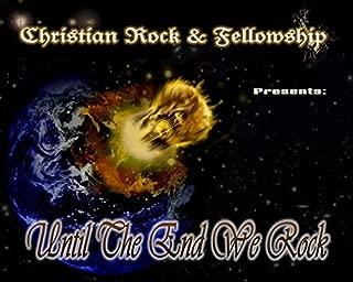 Until The End We Rock: Compilation