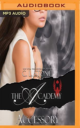 Accessory The Academy The Scarab Beetle product image