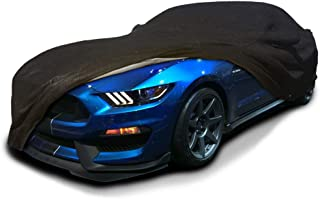 onwards SummerPRO Car Cover Ford Mustang 2016