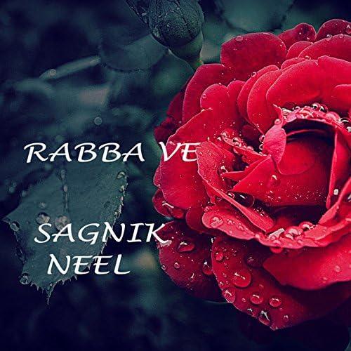 Sagnik & Neel