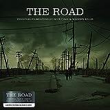 Nick Cave & Warren Ellis - The Road (Original Motion Picture Soundtrack) (LP-Vinilo)