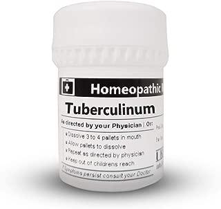 TUBERCULINUM BOVINUM 30C Homeopathic Remedy in 16 Gram