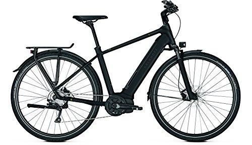 Kalkhoff Endeavour Excite I11 Impulse Elektro Fahrrad 2018 (28