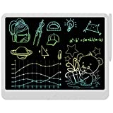 Digital White Boards - Best Reviews Guide