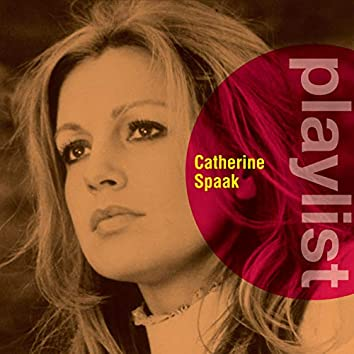 Playlist: Catherine Spaak